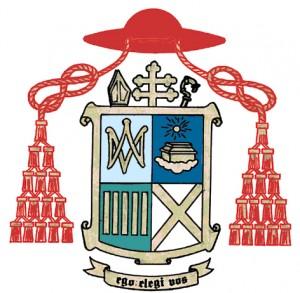 escudo seminario