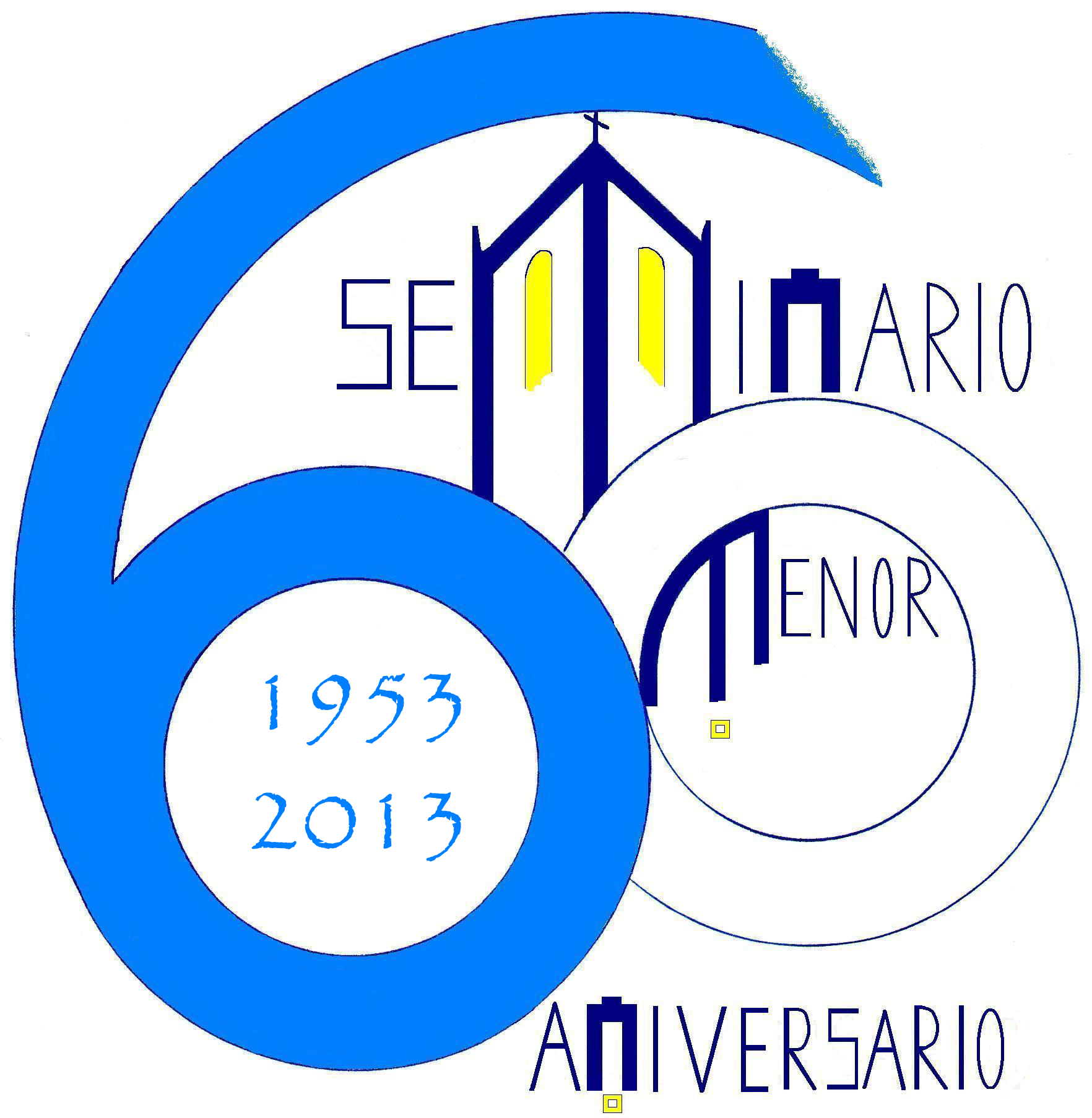 logo_60aniversario_bueno
