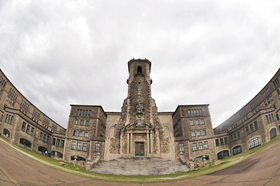 Imaxe tomada da páxina www.pastoralsantiago.org